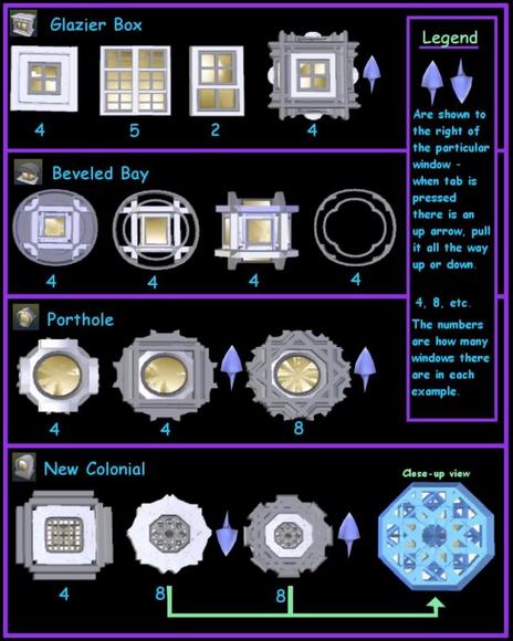 Tecnicas de Creacion - Página 2 Ventanas1_zpslfqrzoyu