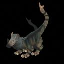 Mis Criaturas de GS2 Yegern%202_zpscuixperm