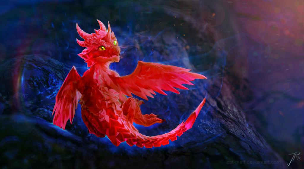 Evelyn Blake Dragon%20rojo_zpspbvruv7t