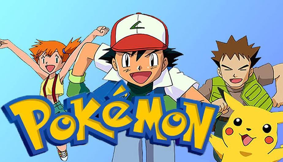 Animes que estén mirando (solo anime) Pokemon-go_zps19qz8qsi