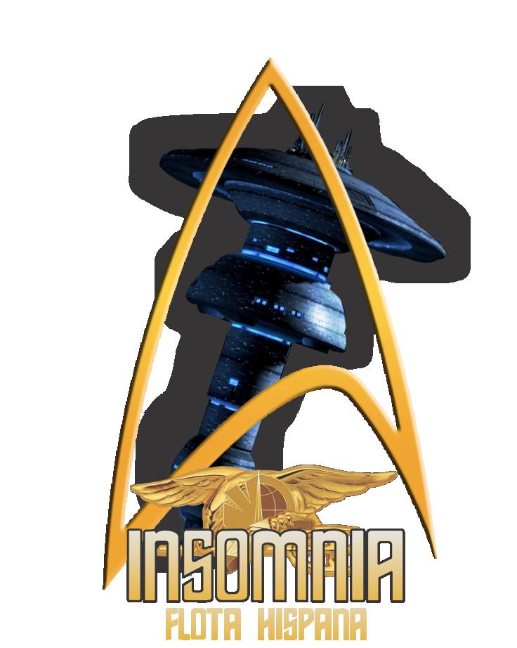 ARMADA ESTELAR (Alianza de Flotas) LOGOHISPANO2_zps85cfa123