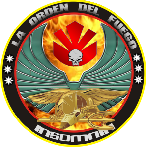 R.R.W. Orden del Fuego LOGOLOFINS_zpsfac0c5d7
