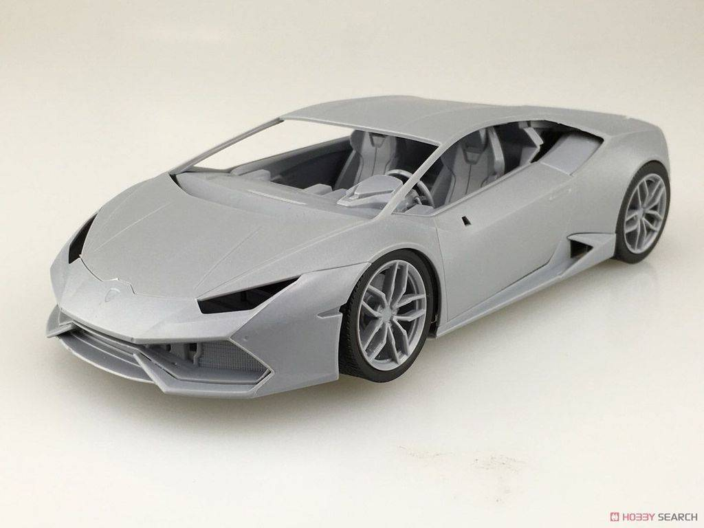 Lamborghini Huracan LP610-4 10384122a3_zpsud5s05an