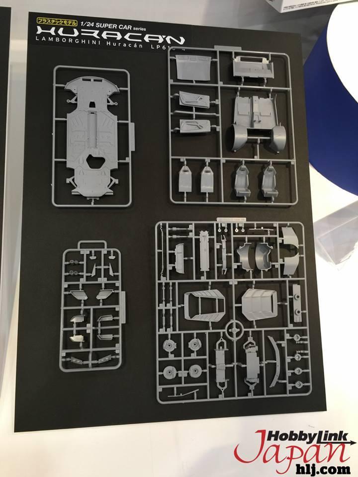 Photos du kit, Lamborghini Huracan LP610-4 13177704_10154340308618072_8620472195613315898_n_zpsdtxxdl83