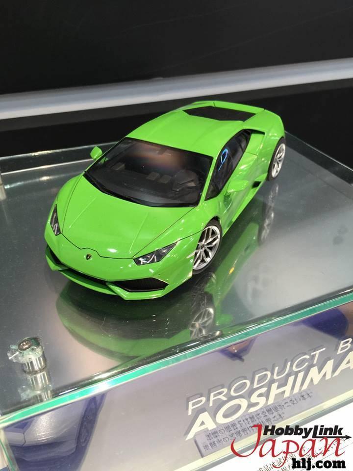 Photos du kit, Lamborghini Huracan LP610-4 13179172_10154340308478072_4533146013388680140_n_zpsvptr5ve9