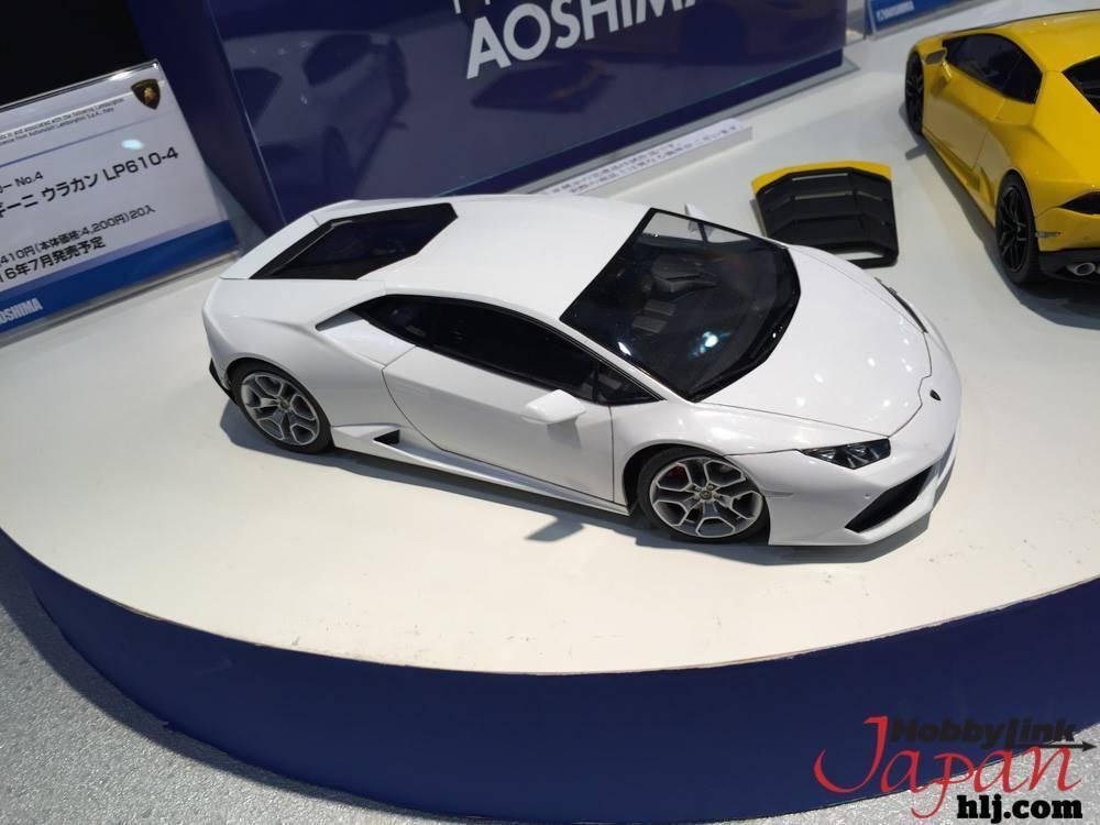 Photos du kit, Lamborghini Huracan LP610-4 13217300_10154340308488072_6090345415739756773_o_zpshros0jil