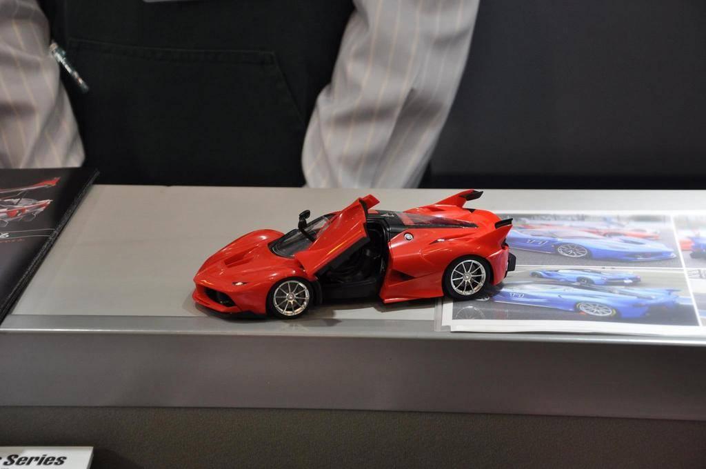 Tamiya sortira,  La Ferrari FXX-K 13227349_1254318287919550_2127984032098444234_o_zpshuueer5p