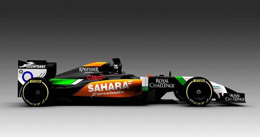 Les nouvelles F1 2014 ! 22493_zps43e61cdb