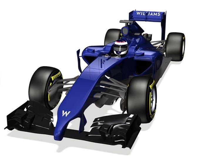 Les nouvelles F1 2014 ! 22501_zps213733bd