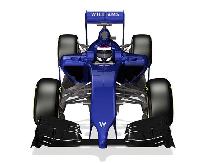 Les nouvelles F1 2014 ! 22503_zps1d4d0513