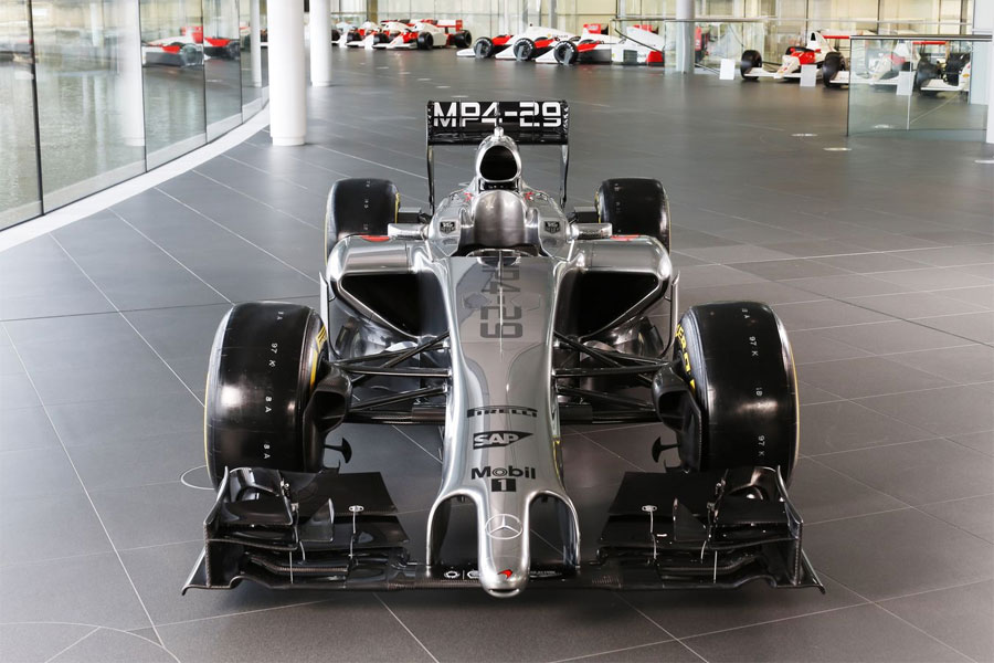 Les nouvelles F1 2014 ! 22527_zps92aa0756