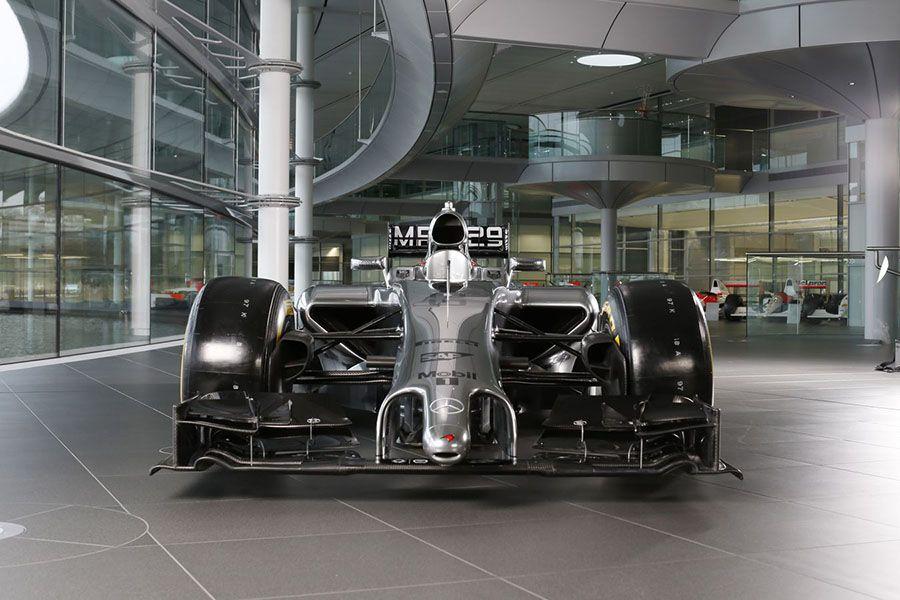 Les nouvelles F1 2014 ! 22531_zps982cbd42