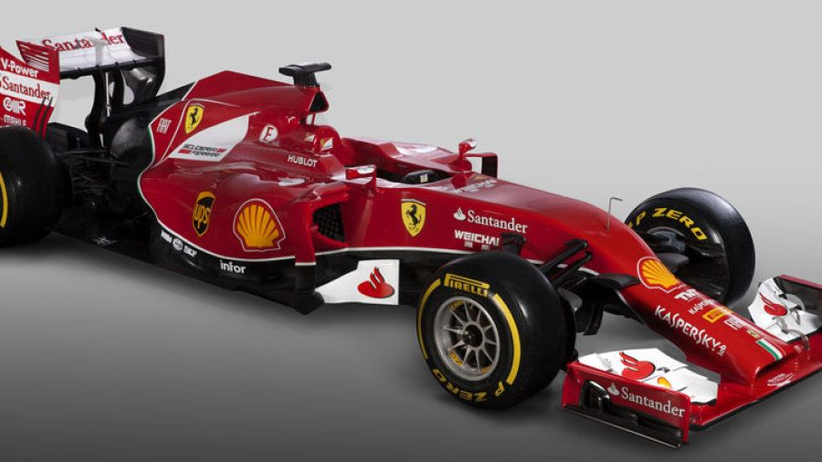 Les nouvelles F1 2014 ! 225413_zpse1949f80
