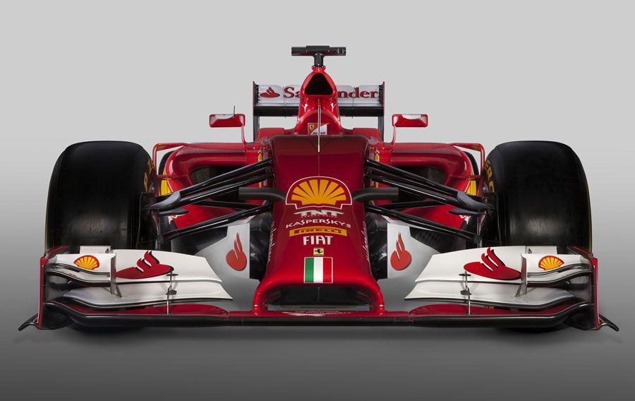 Les nouvelles F1 2014 ! 22543_zps244d97f2