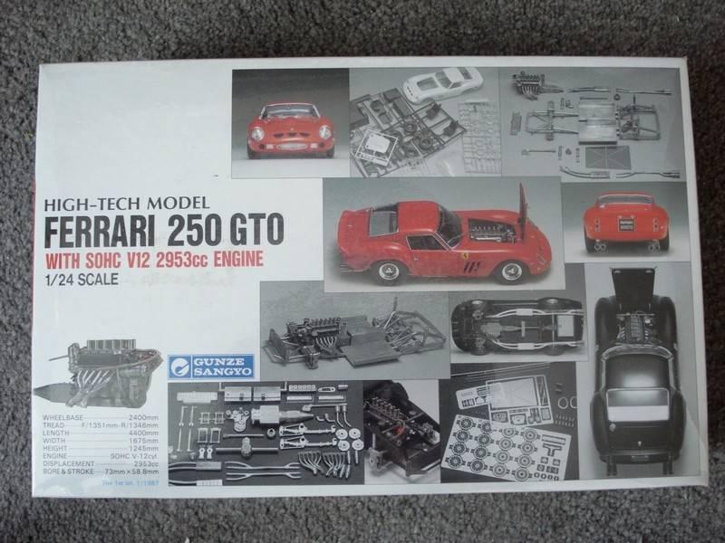 Ferrari 250GTO 250_gt11_zpsd2f4559d