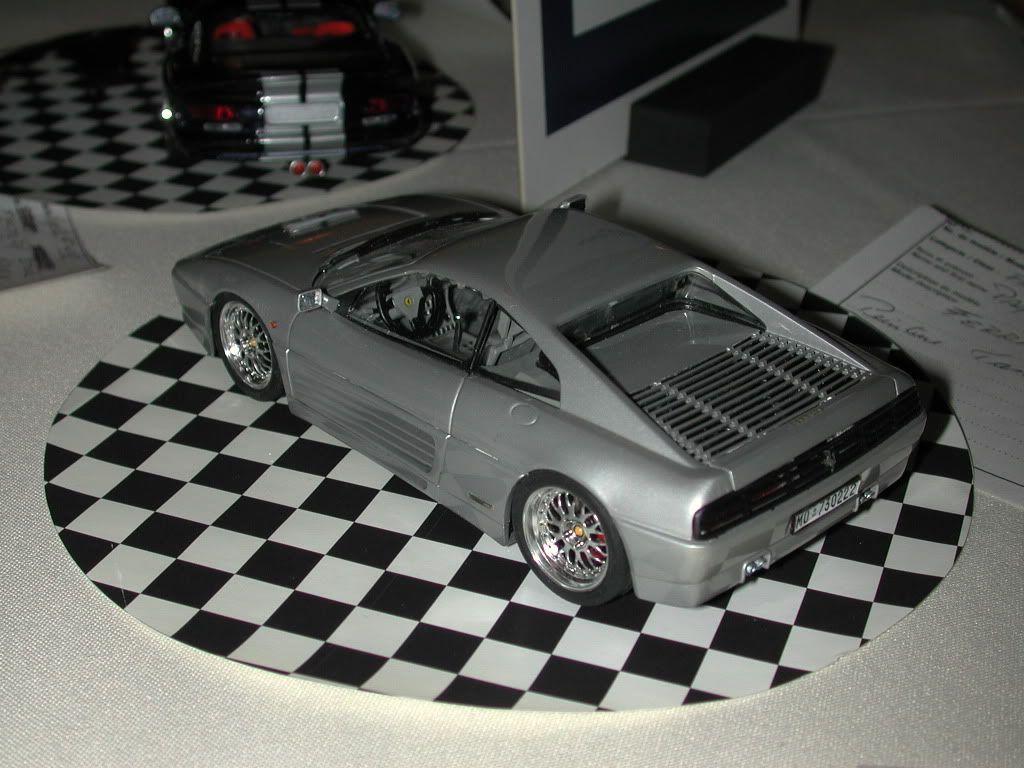 Ferrari 348 GTB DSCN8158_zpsbf06c4f9