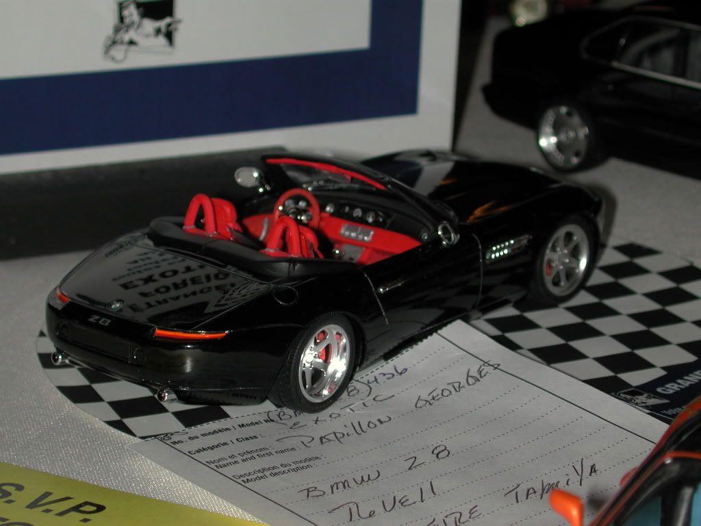 BMW Z8 DSCN8205_zpse11cc8cc