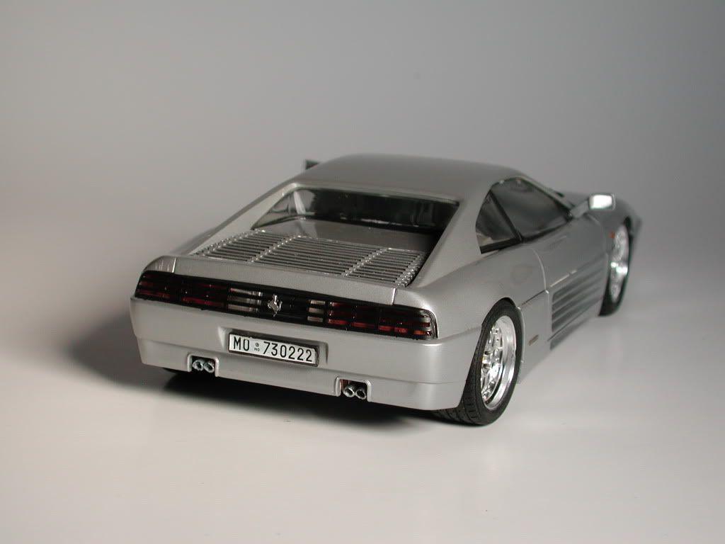 Ferrari 348 GTB DSCN8753_zpsaaf05839