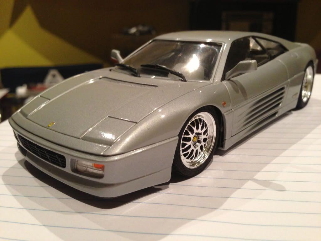 Ferrari 348 GTB IMG_3934_zps93fa1dae