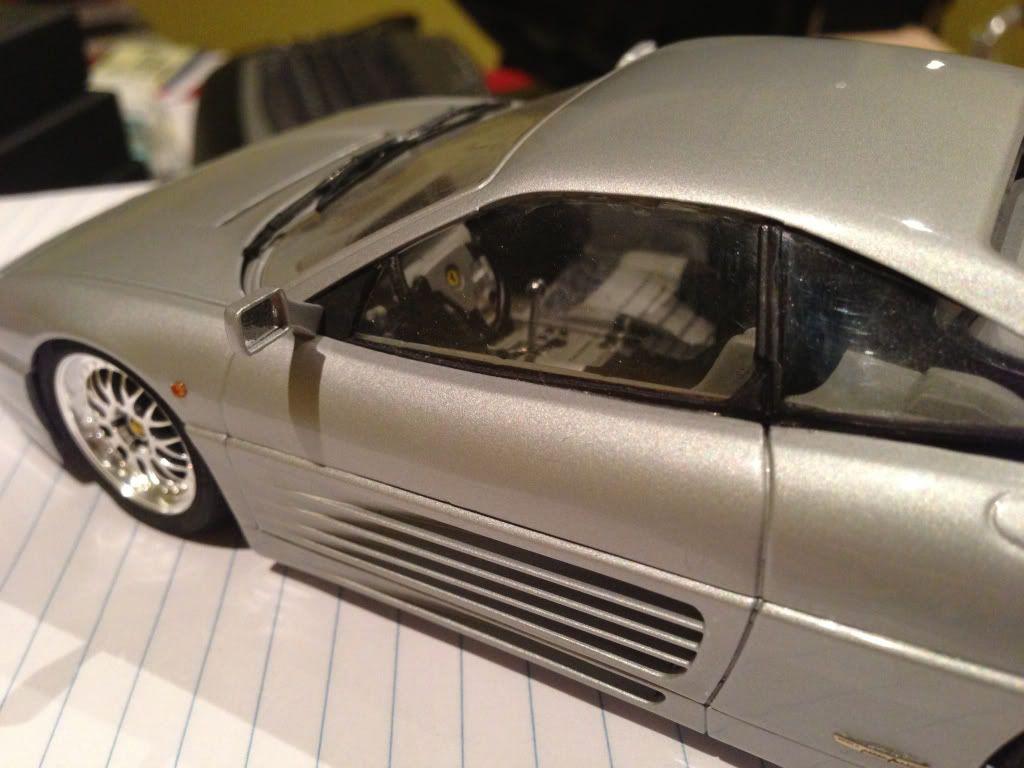 Ferrari 348 GTB IMG_3935_zps1cfb0940