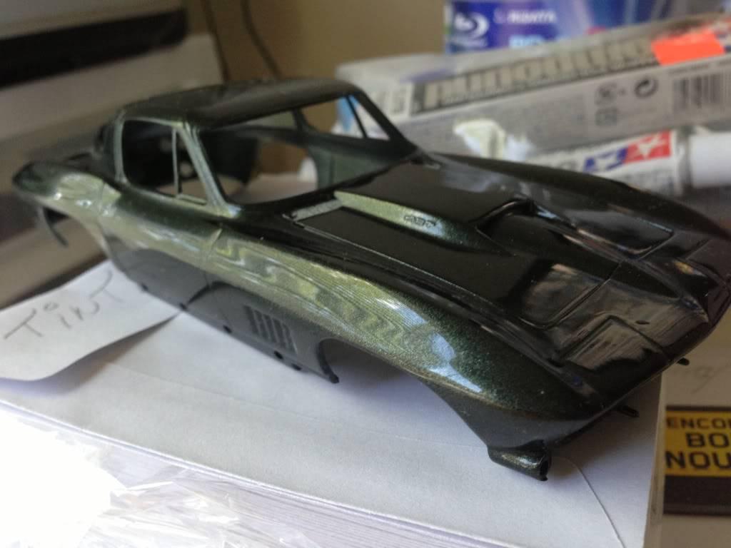 Corvette Stingray 427 de  Revell IMG_4356_zpseccd8d96