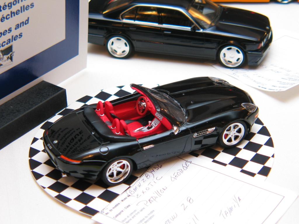 BMW Z8 IMG_4442_zps54c432fe