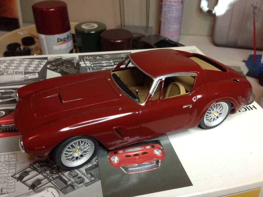 Ferrari 250 SWB Lusso, Jaguar et Ferrari F-12. IMG_5917_zpsd5e96ea1
