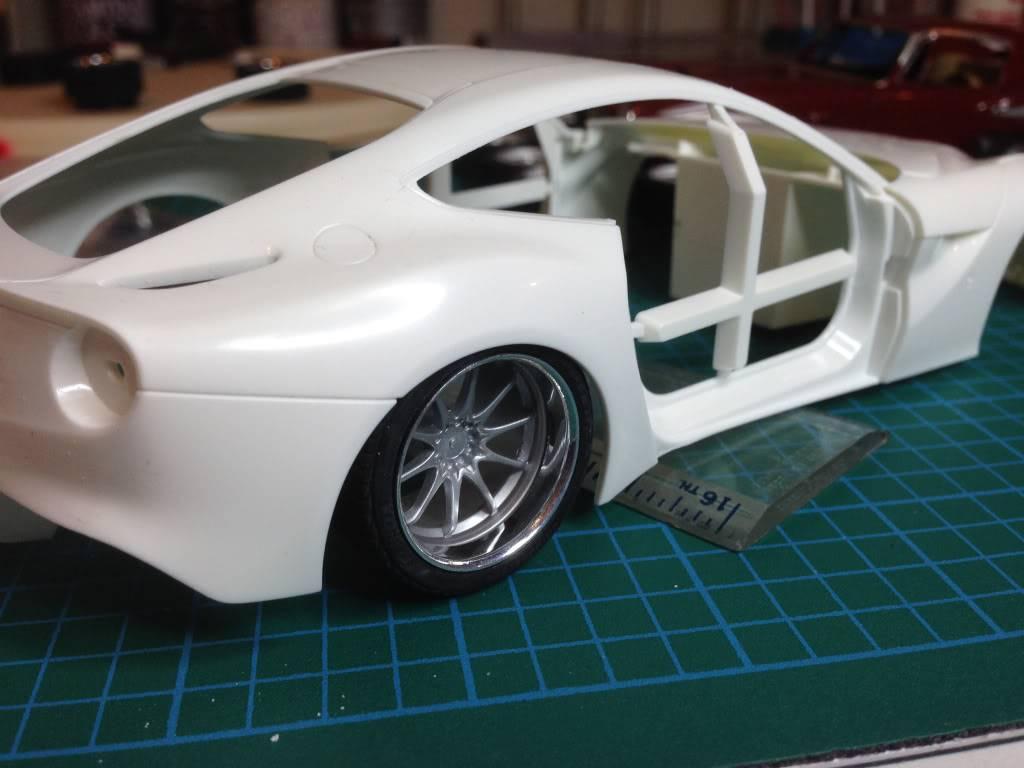 Ferrari 250 SWB Lusso, Jaguar et Ferrari F-12. IMG_6127_zps8e30d946