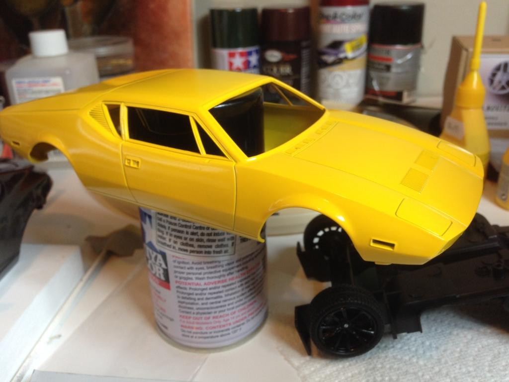 Ford Pantera de Fjimi IMG_7975_zps1e7ac195