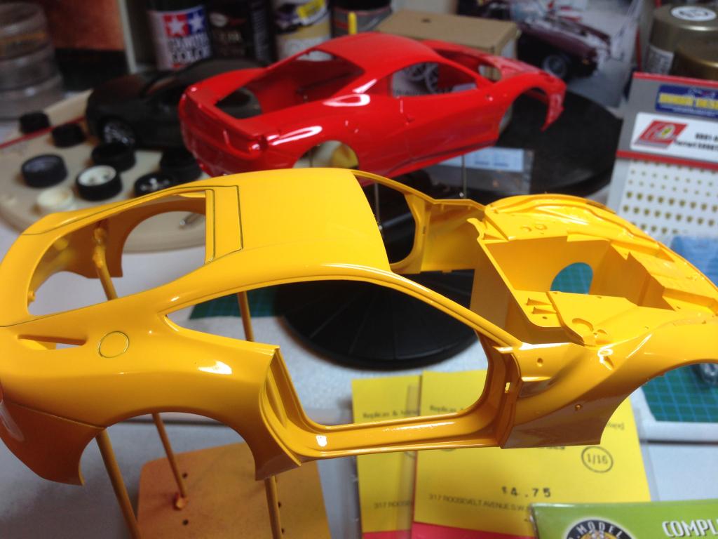 Ferrari F-12 Fujimi IMG_8819_zps8f826a75