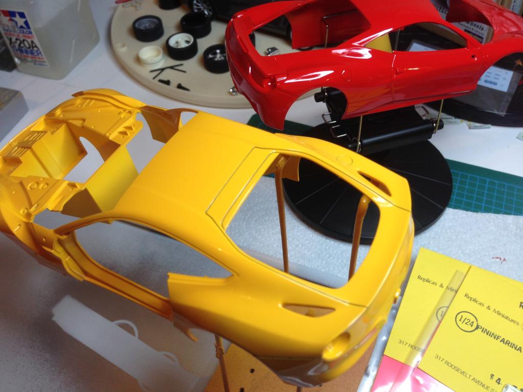 Ferrari F-12 Fujimi IMG_8820_zps1ea10ef6
