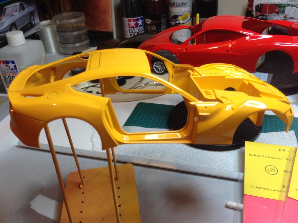 Ferrari F-12 Fujimi IMG_8823_zps6436357c