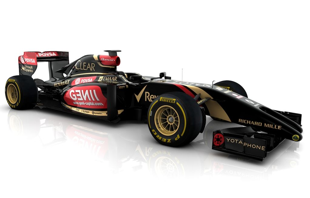 Les nouvelles F1 2014 ! Sanstitre22_zpsc605a45f