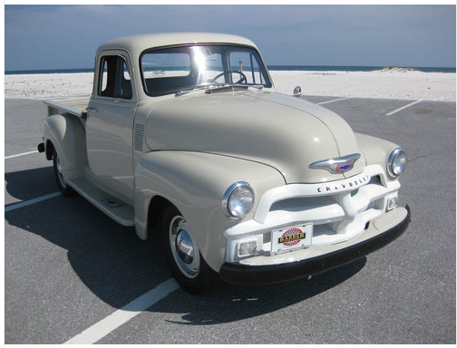 1954 Chevrolet Pickup truck ScreenShot2013-04-30at105733AM_zpsddf1e0a6
