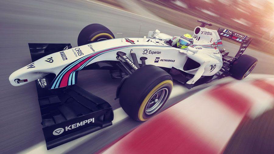 Les nouvelles F1 2014 ! - Page 3 WilliamsF1_zpse064ca1e