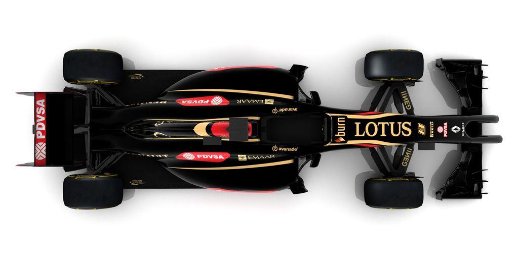 Les nouvelles F1 2014 ! Lotus2_zpsbab920db