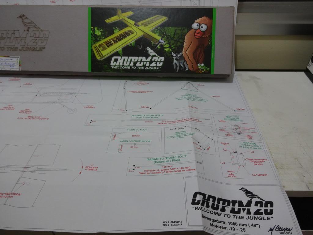 CHUPIM 2014 01-24042014_zps15126857