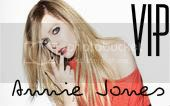 Aburrimiento máximo + VIPS de relaciones/avatares(?) AnnieJonesVIP_zps43e2b34b