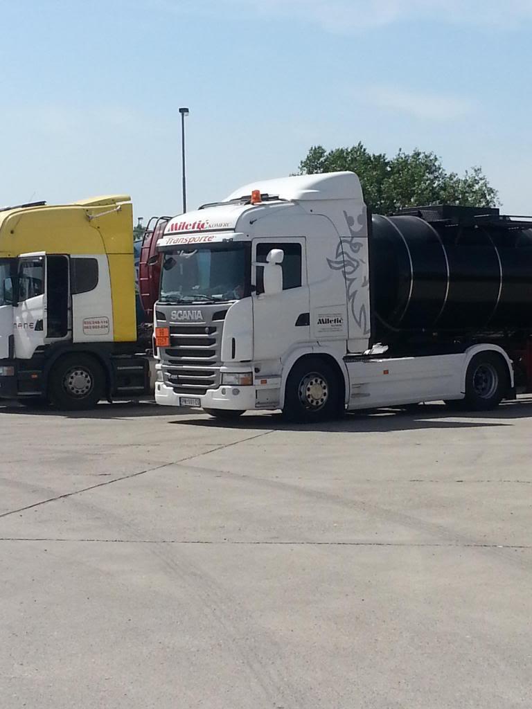 Scania G-serije 20130429_140216_zpsa1d2dd21