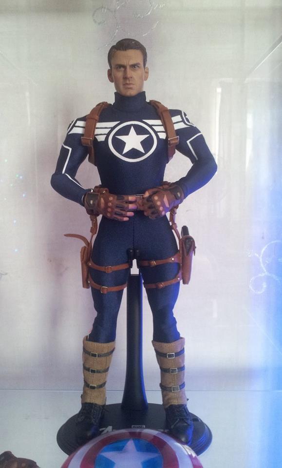 SUPER SOLDIER Steve Rogers (Marvel comics) 10433942_10153483664179782_9139605345564169774_n_zpsgneyqvgp