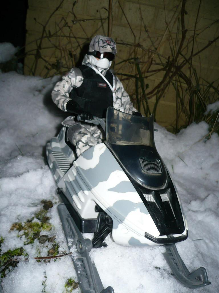 Lanards SKIDOO aka Snow mobile 411965_10151666326394782_68915131_o_zpsgpl4e8pj