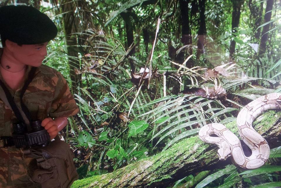 Somewhere in Deepest Darkest CONGO Snakes_zpskrdw6kvb