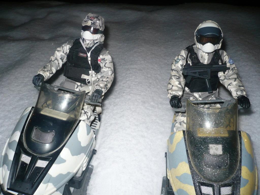 Lanards SKIDOO aka Snow mobile Patrol_by_jps68-d5s9g1w_zpsinslxask