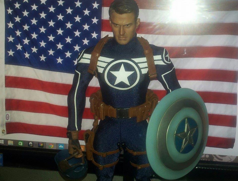 SUPER SOLDIER Steve Rogers (Marvel comics) Rog5_zpseyugd0fh