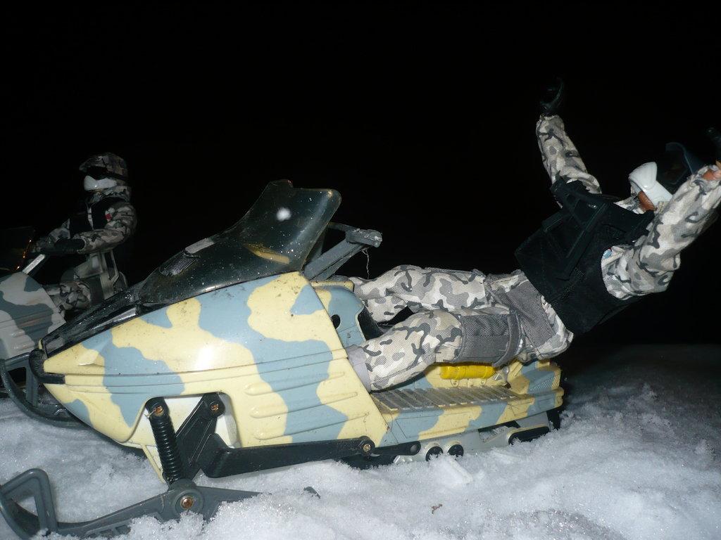 Lanards SKIDOO aka Snow mobile Target_down__by_jps68-d5s9gyo_zpsctxogiva