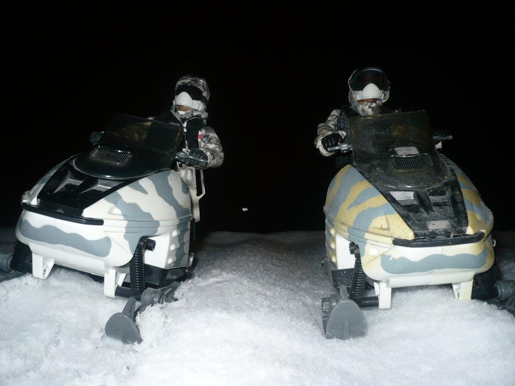 Lanards SKIDOO aka Snow mobile Task_force_skidoo_patrol_by_jps68-d5s9fou_zpsamew4ake