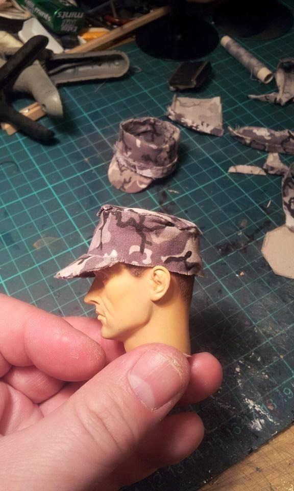 2 custom Caps RAPID FIRE camo. Zcap7_zpsyu9l4cbc
