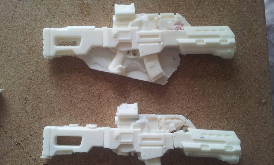 Weapon casting Zdoom%20guns_zps83zwd2dz