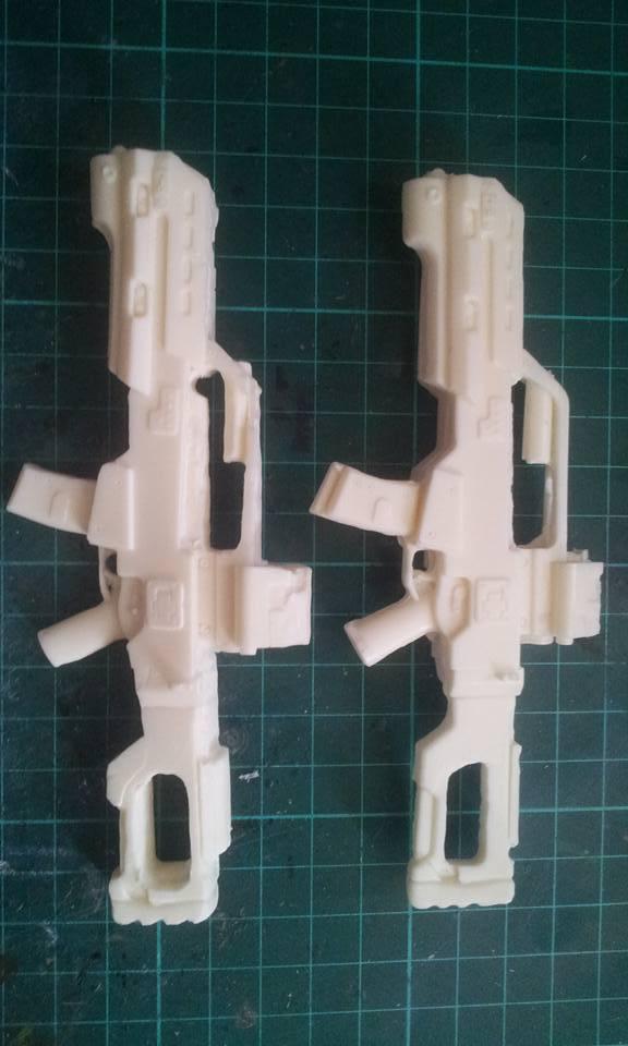Weapon casting Zdoom1_zpslwymgu6w