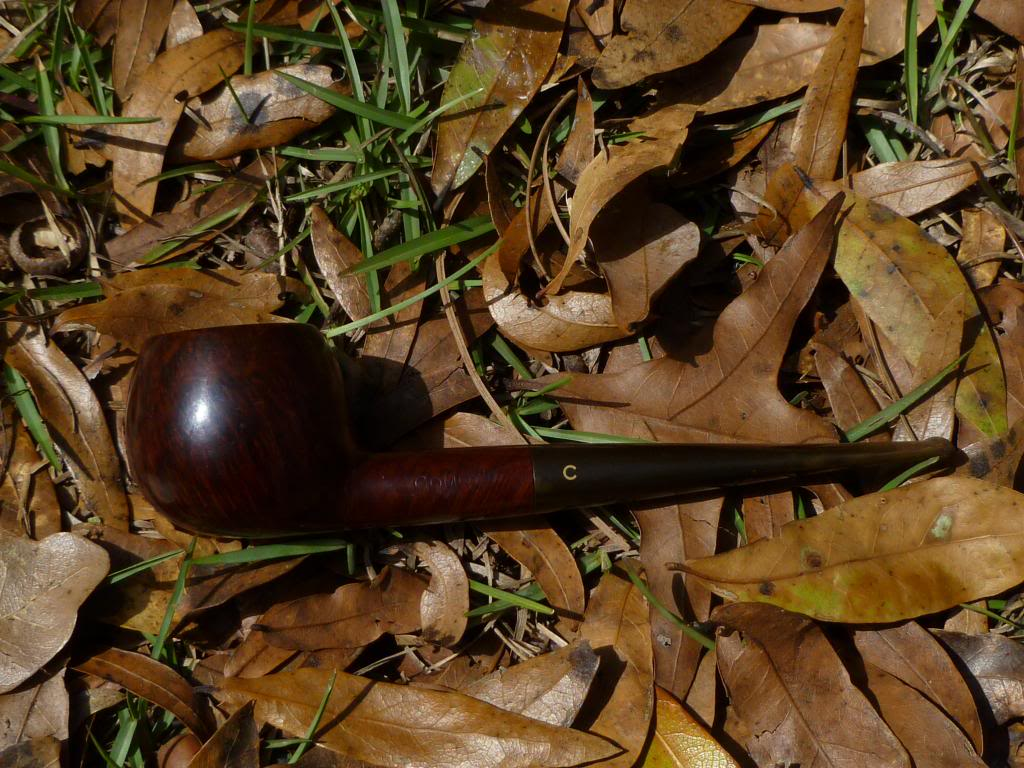 FIRST PIPE WAS A BLUE RIBAND COMOY COMOY_APPLE_BLUERIBAND_337c_zps2f4393d7